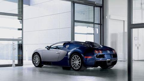 veyron12.jpg