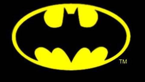Batman_1.jpg