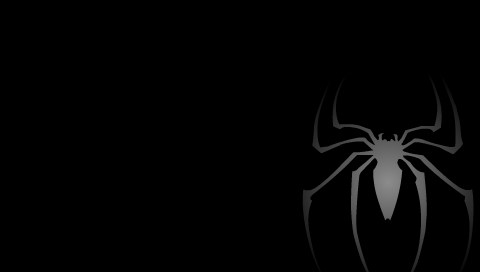 Black Spider PSP~0.PNG
