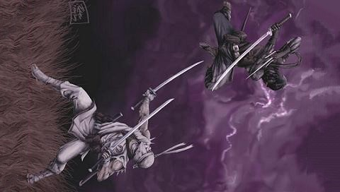 I__m_no_Samurai_by_Legion_of_One.jpg