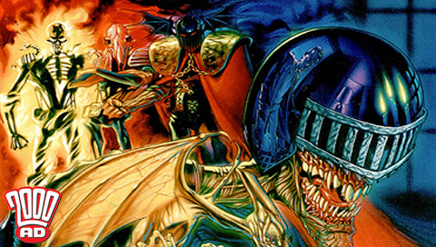 Judge Death and Brothers.jpg