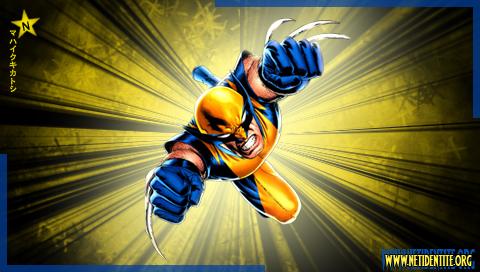 Wolverine_by_MagicFranck.jpg
