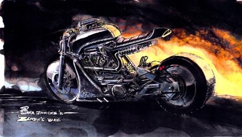 bladesbike~0.jpg