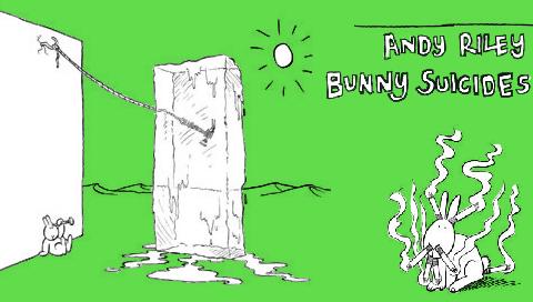bunny1.jpg