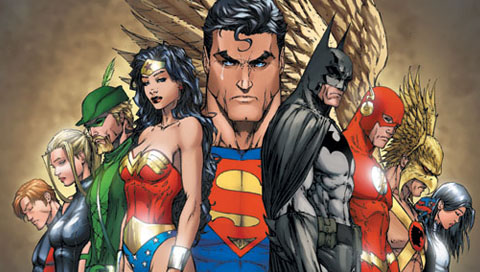 comic26.jpg