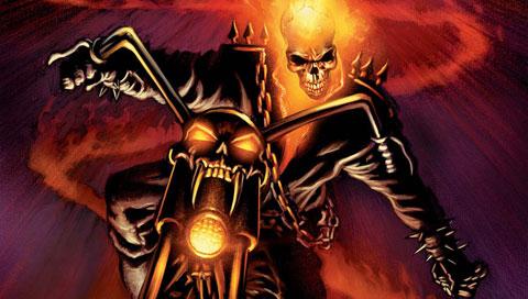 ghost_rider2.jpg