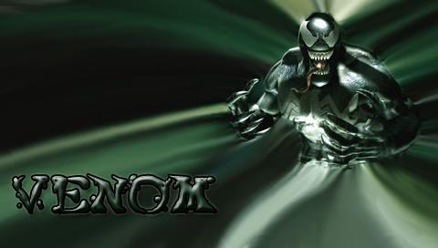 Venom Wallpapers  Download Venom Wallpapers  Venom