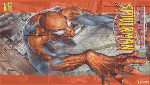 spiderman_jimmy_ed.jpg