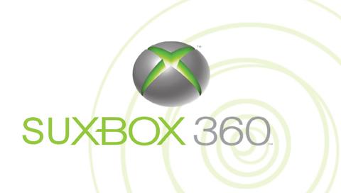360-01_2.jpg