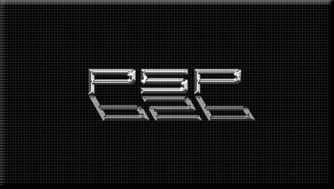 Angled_reflection_black.jpg