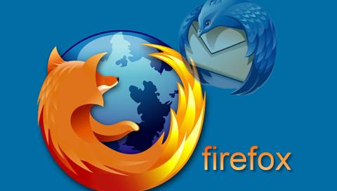 FirefoxTBirdPSPWallpaper.png