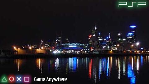 Game_Anywhere.jpg