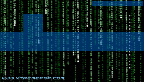 Matrix-02.jpg