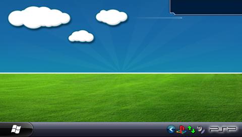 My-own-PSP-Wallpaper.jpg