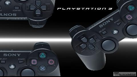 PLAYSTATION3_2.JPG