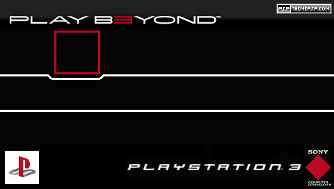 PLAY_B3YOND.PNG