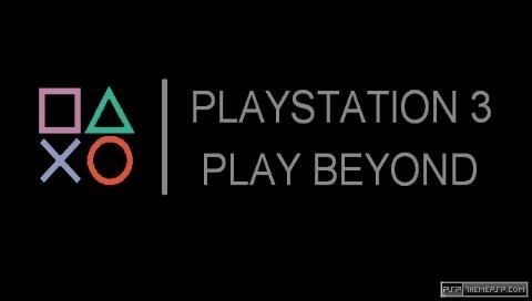 PLAY_BEYOND.JPG