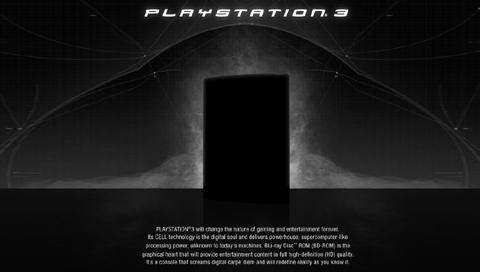 PS3_5.jpg
