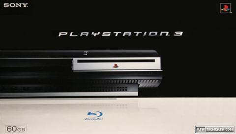 PS3_Box_Art.jpg
