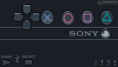 PS3controller.PNG