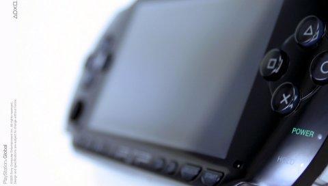 PSP_03__ed.jpg
