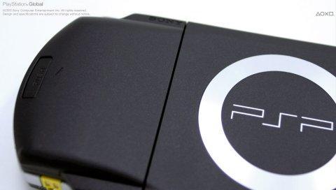 PSP_04_ed.jpg