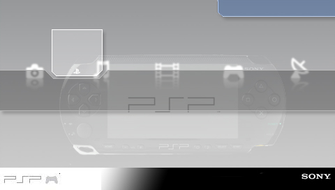 PSP_BG_templatecopy.jpg
