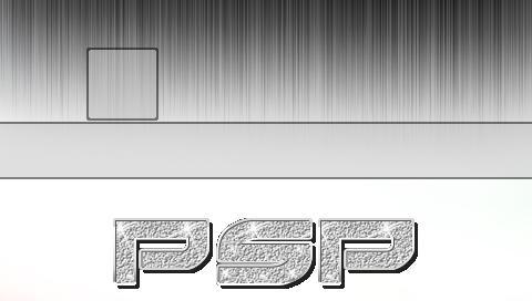 PSPimp.JPG