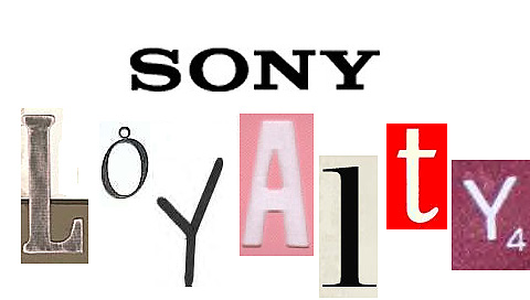 Sony_loyalty.jpg