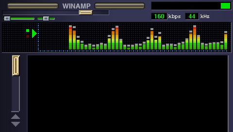 WINAMP~0.jpg