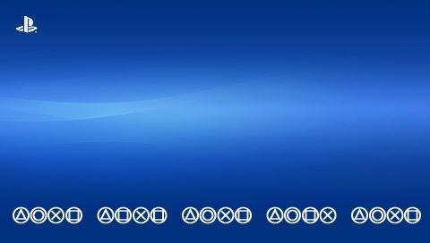 e5qx61.jpg