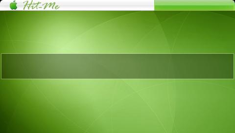 green-hitme.jpg