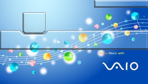musicstream.jpg