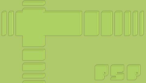 pixelpsp.jpg