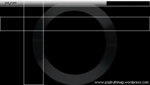pspOwallpaper.PNG