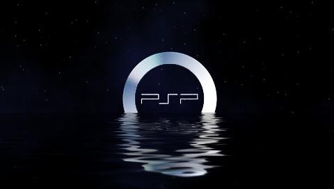 psp_flood.jpg