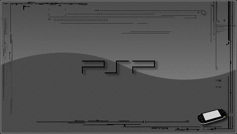 psp_tech.jpg