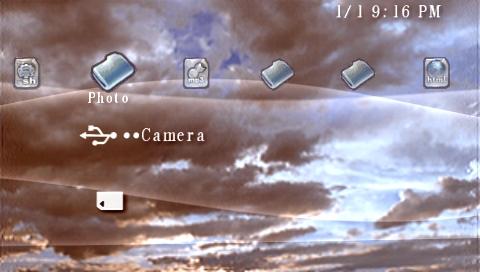 screen1-16.jpg