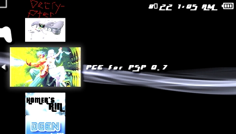 screen5-2.jpg