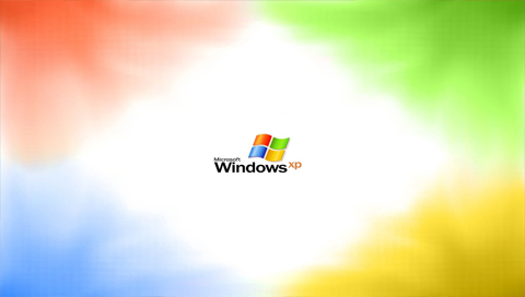 windows-4-colors2-psp-wallpaper.jpg