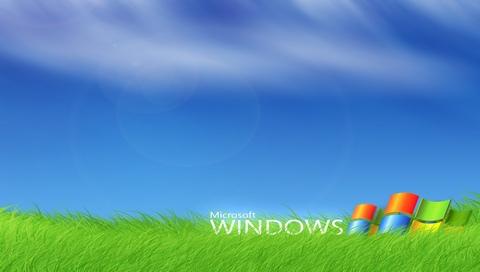 windowsbliss.jpg