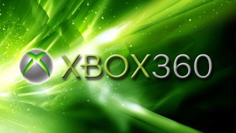 x3603hm.jpg