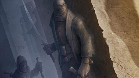 Assassins_by_JasonEngle.jpg
