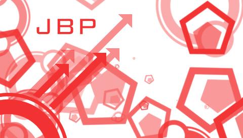 JBPvector.jpg