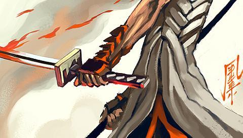 blade_by_Roboto_kun.jpg