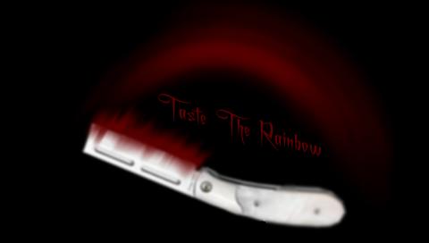 rainbowpsp.png