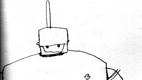 robot666.jpg