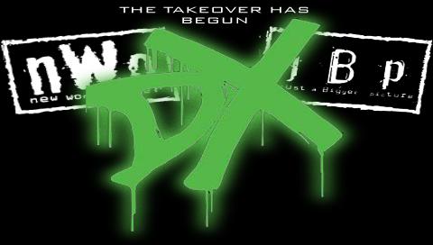 takeoverpsp.jpg