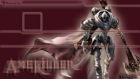 AxeKiller-TeamRoa.jpg