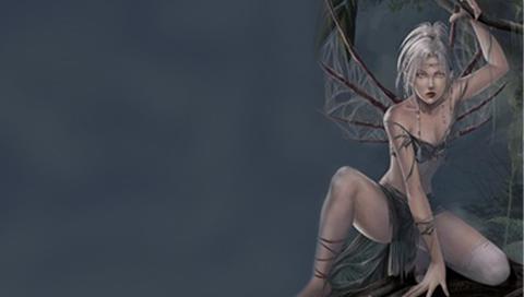 Fairy3.jpg